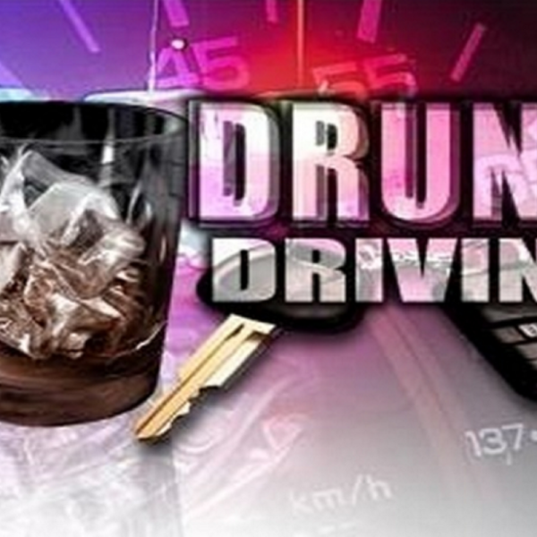 drunk driving_1454389101189.png