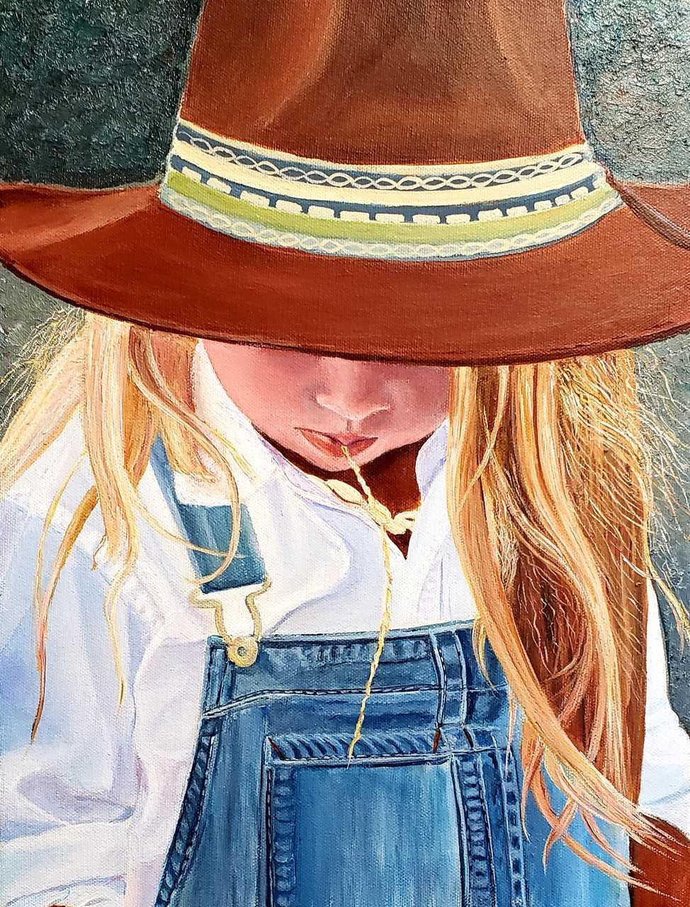 joeray kelley painting_1528152794783.jpg.jpg