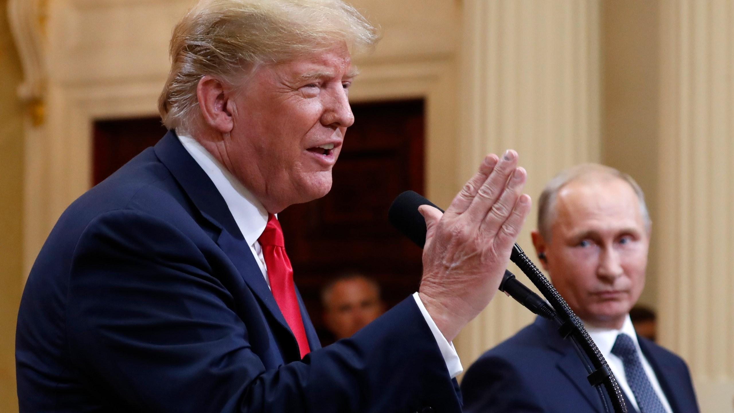 APTOPIX_Finland_Trump_Putin_Summit_36592-159532.jpg28548872