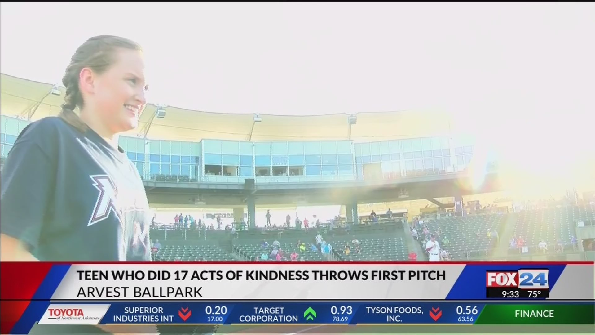 Acts_of_Kindness_Honored_with_First_Pitc_0_20180724031845