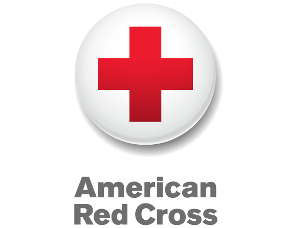 American Red Cross_1504045608720.png