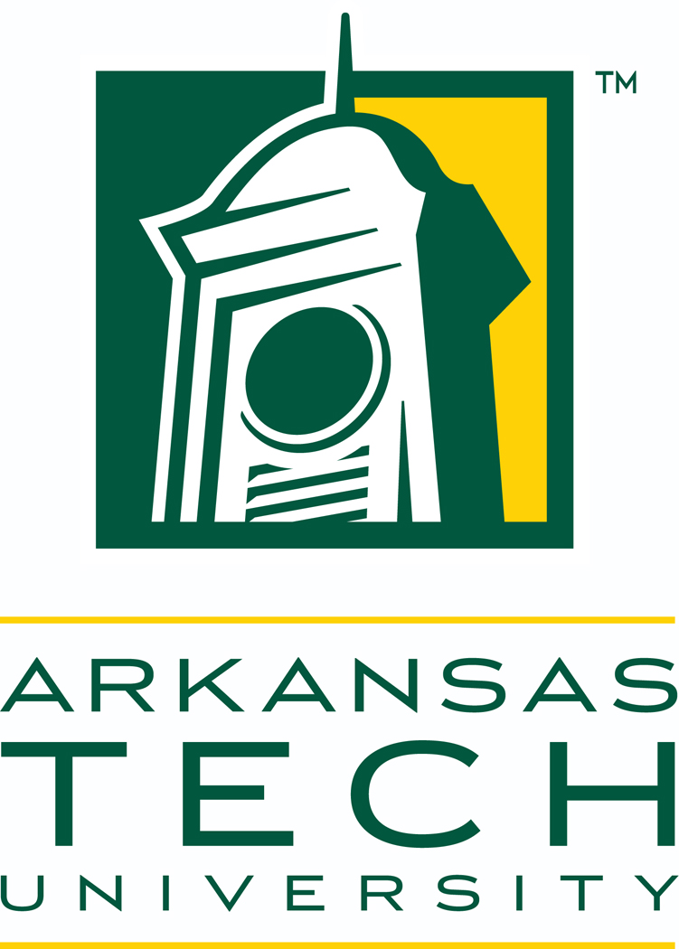 Arkansas Tech University Vertical Logo_1531851076508.jpg.jpg