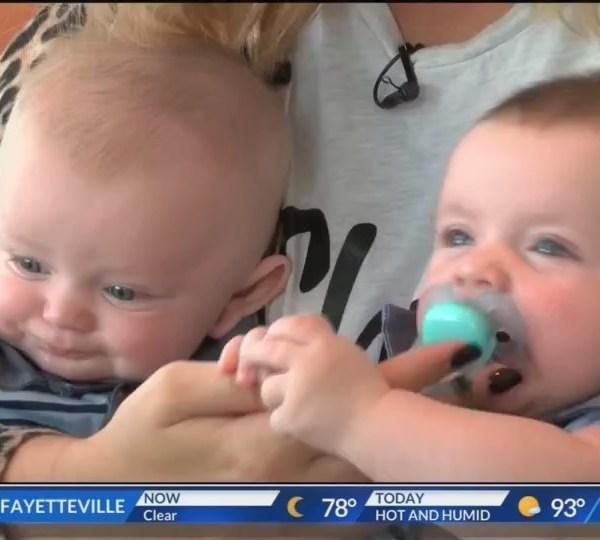 Arkansas_Children_s_Northwest_Helps_Twin_0_20180705170451