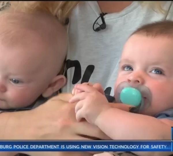 Arkansas_Children_s_Northwest_Helps_Twin_0_20180705171345
