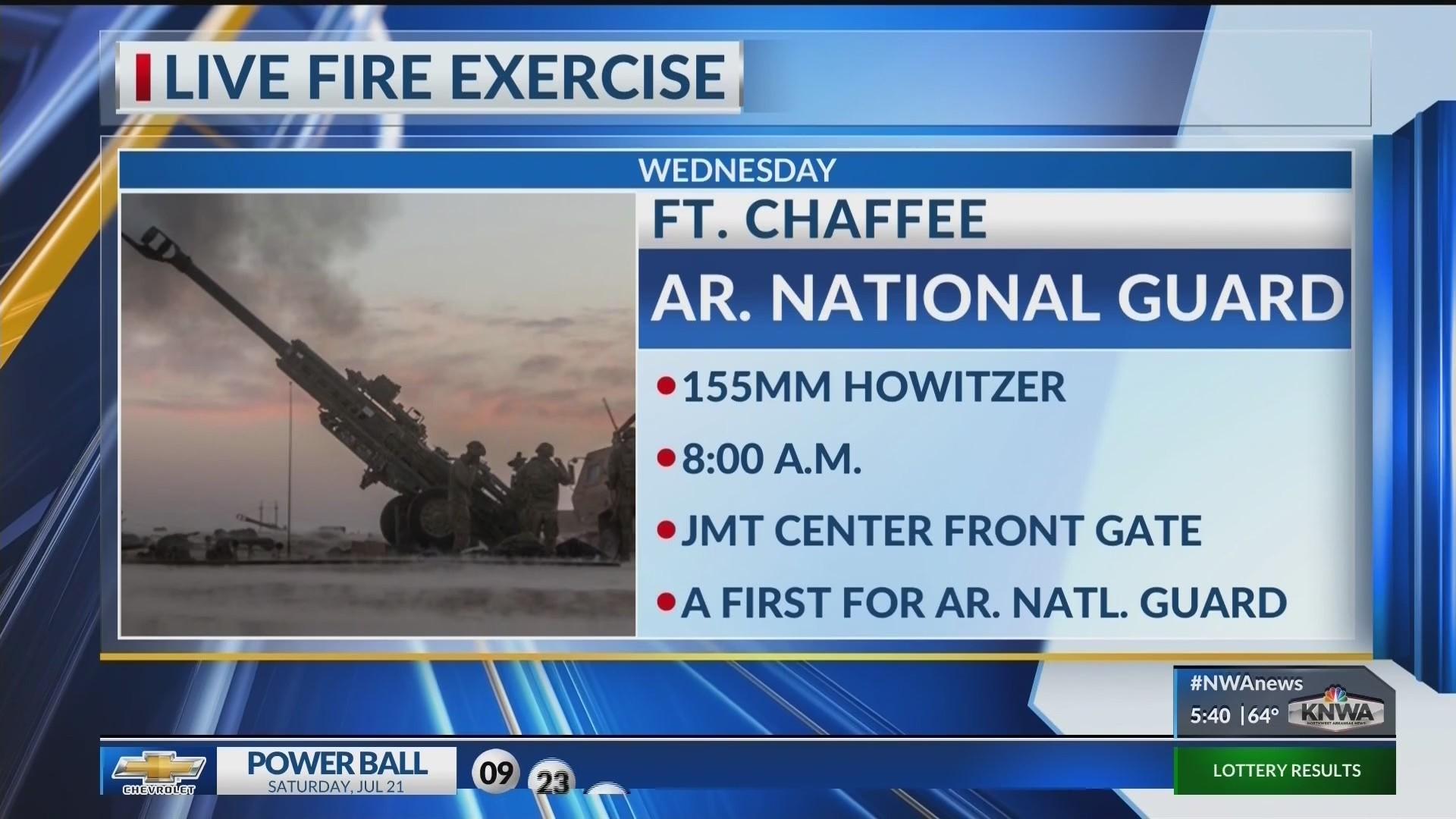 Arkansas_National_Guard_Conduct_Fire_Tra_0_20180725120658