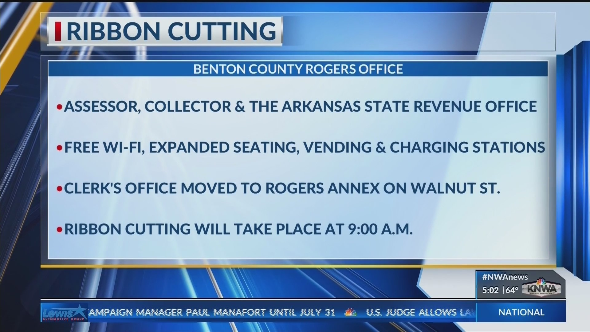 Benton_Co__Hosts_Ribbon_Cutting_for_New__0_20180724115457