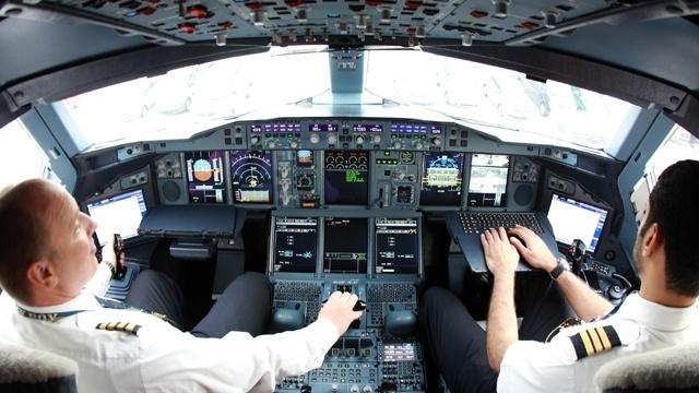 Best-airlines---Airline-pilots-jpg_85045_ver1.0_640_360_1531831992492.jpg
