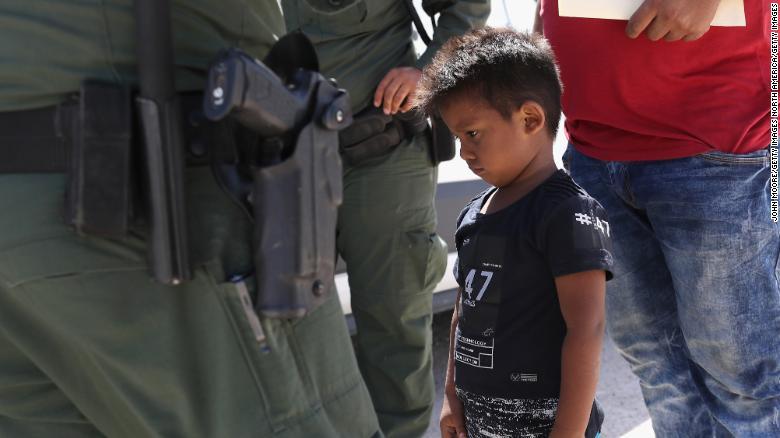 Border Child 2_1531860442056.jpg.jpg