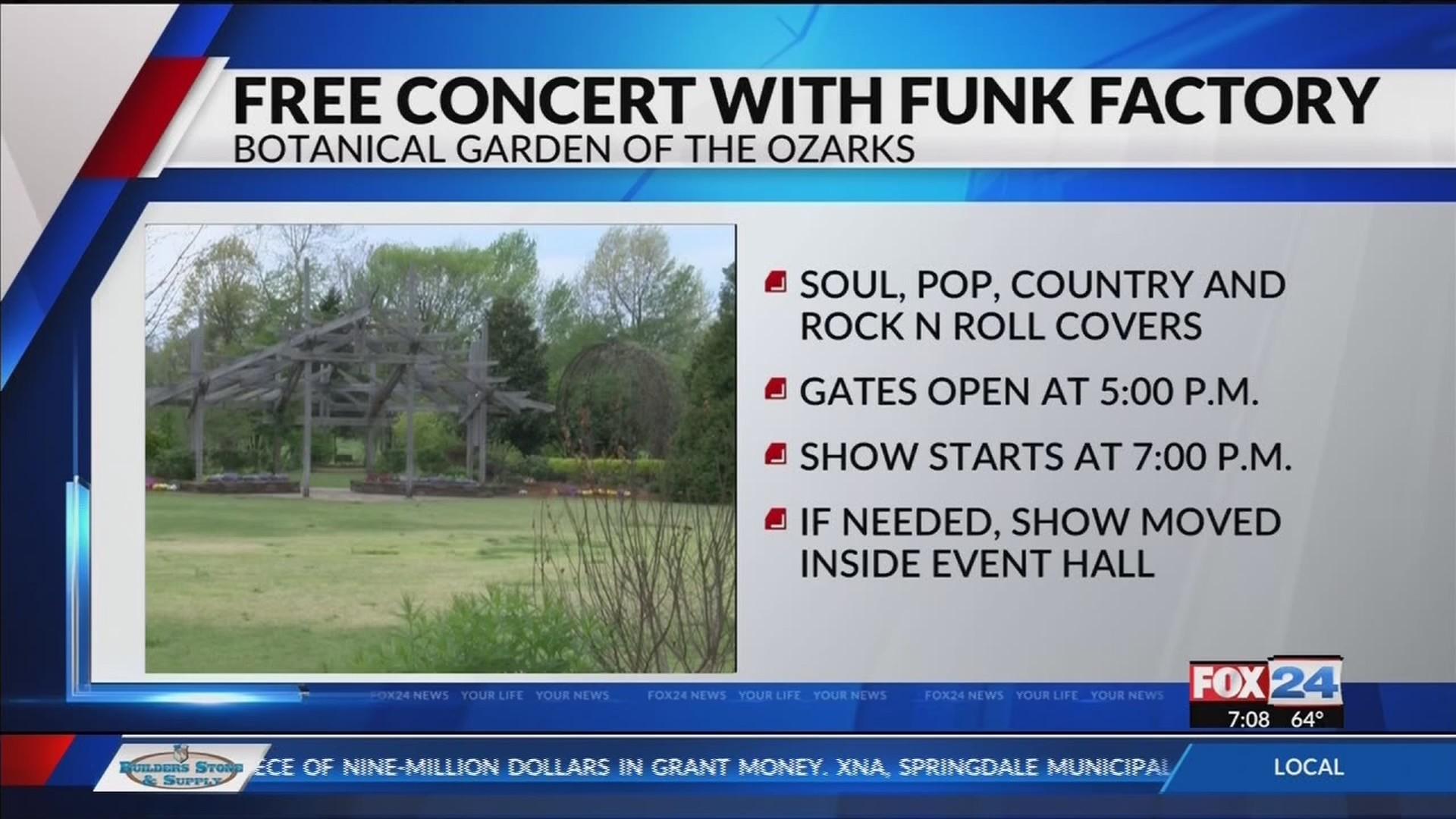 Botanical_Garden_of_the_Ozarks__Summer_C_0_20180731124121