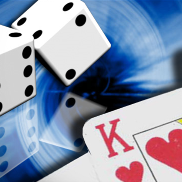 Casinos_1531176120493.png