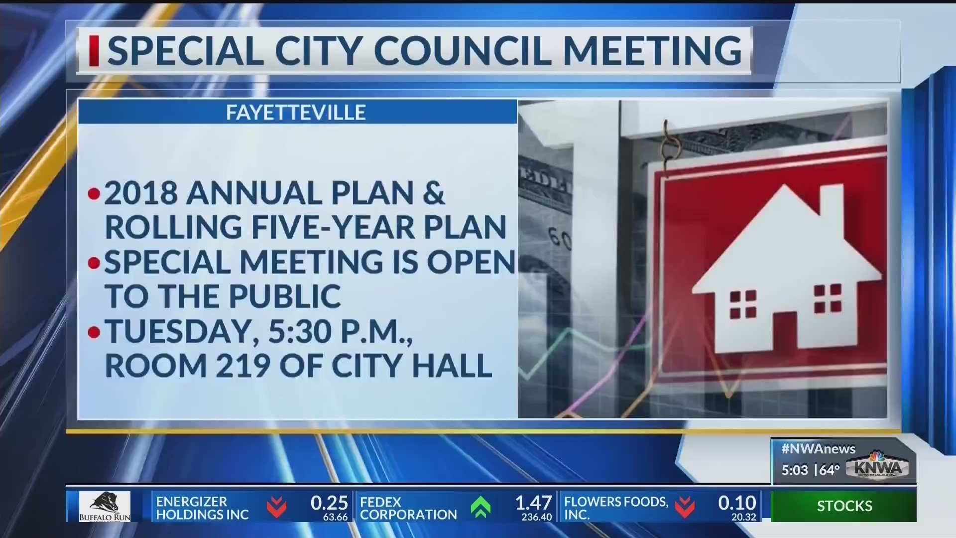 City_of_Fayetteville_Holds_Special_City__0_20180724122301