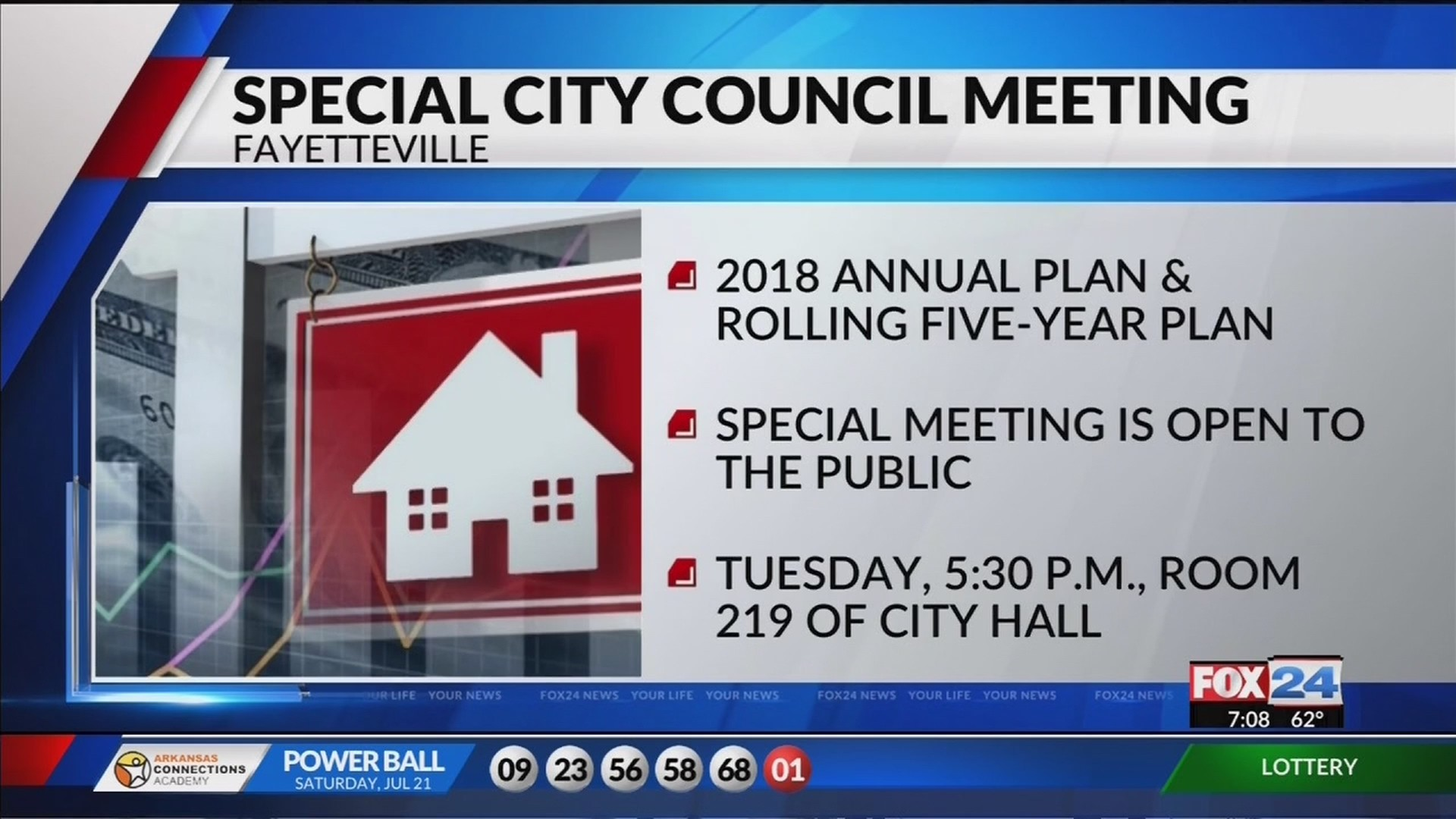 City_of_Fayetteville_Holds_Special_City__0_20180724124112
