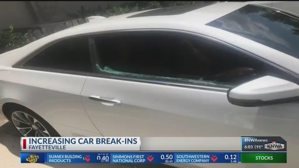 Fayetteville_Car_break_ins_0_20180710232836