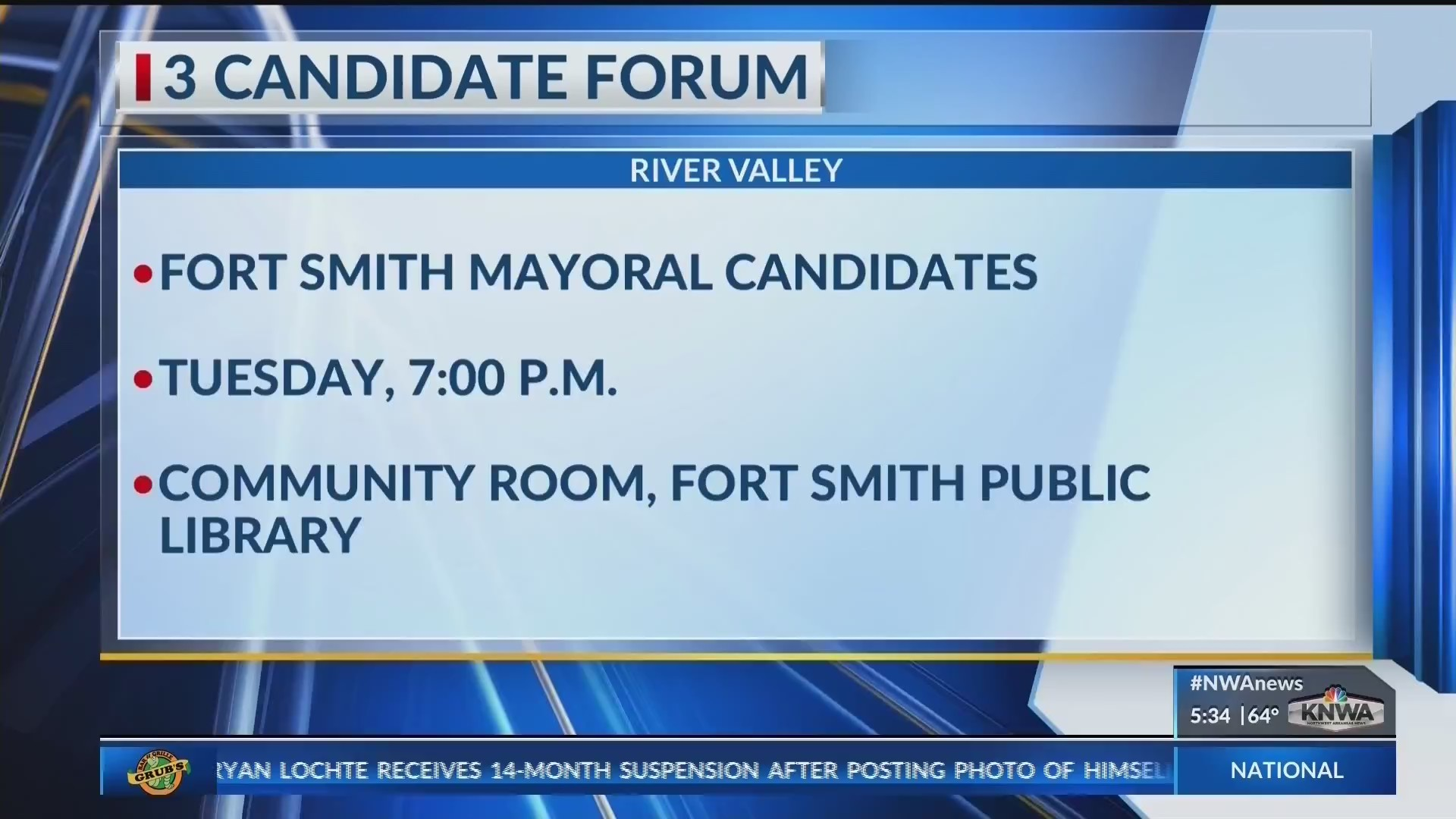 Forum_Held_for_Ft__Smith_Mayor_Candidate_0_20180724130816