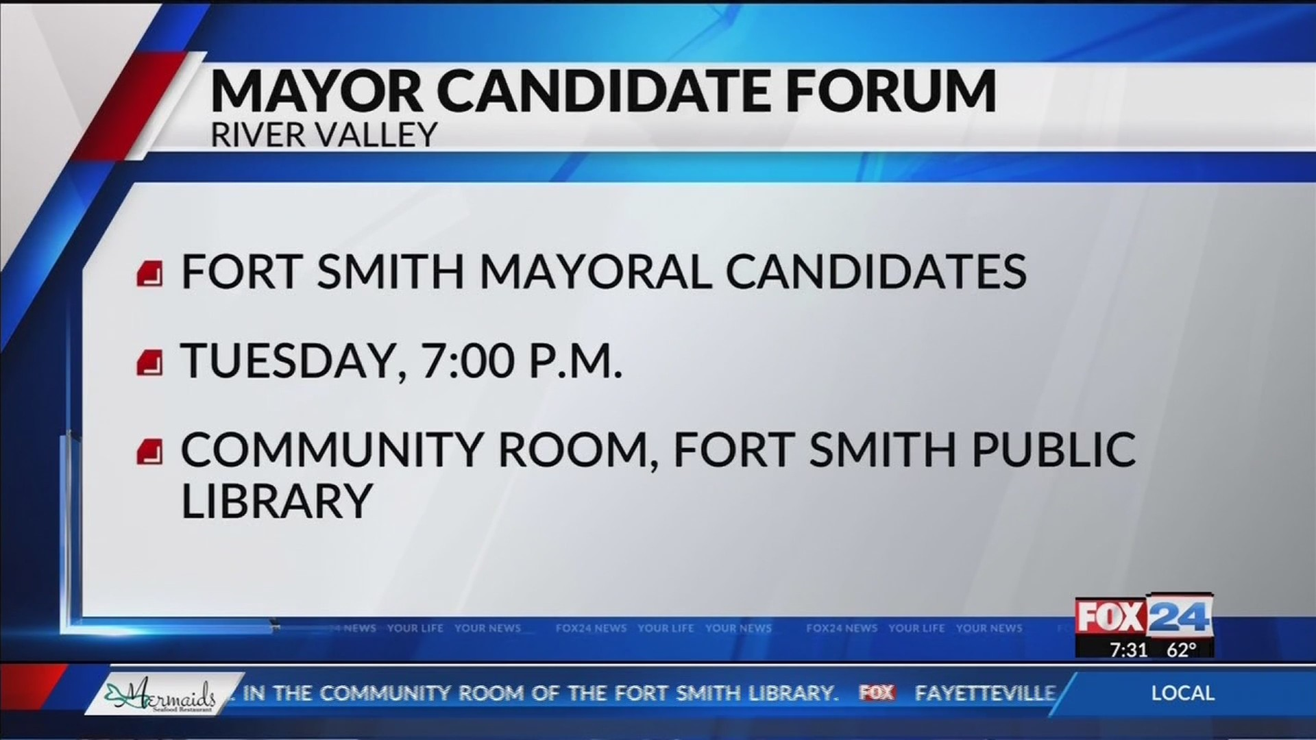 Forum_Held_for_Ft__Smith_Mayor_Candidate_0_20180724132030
