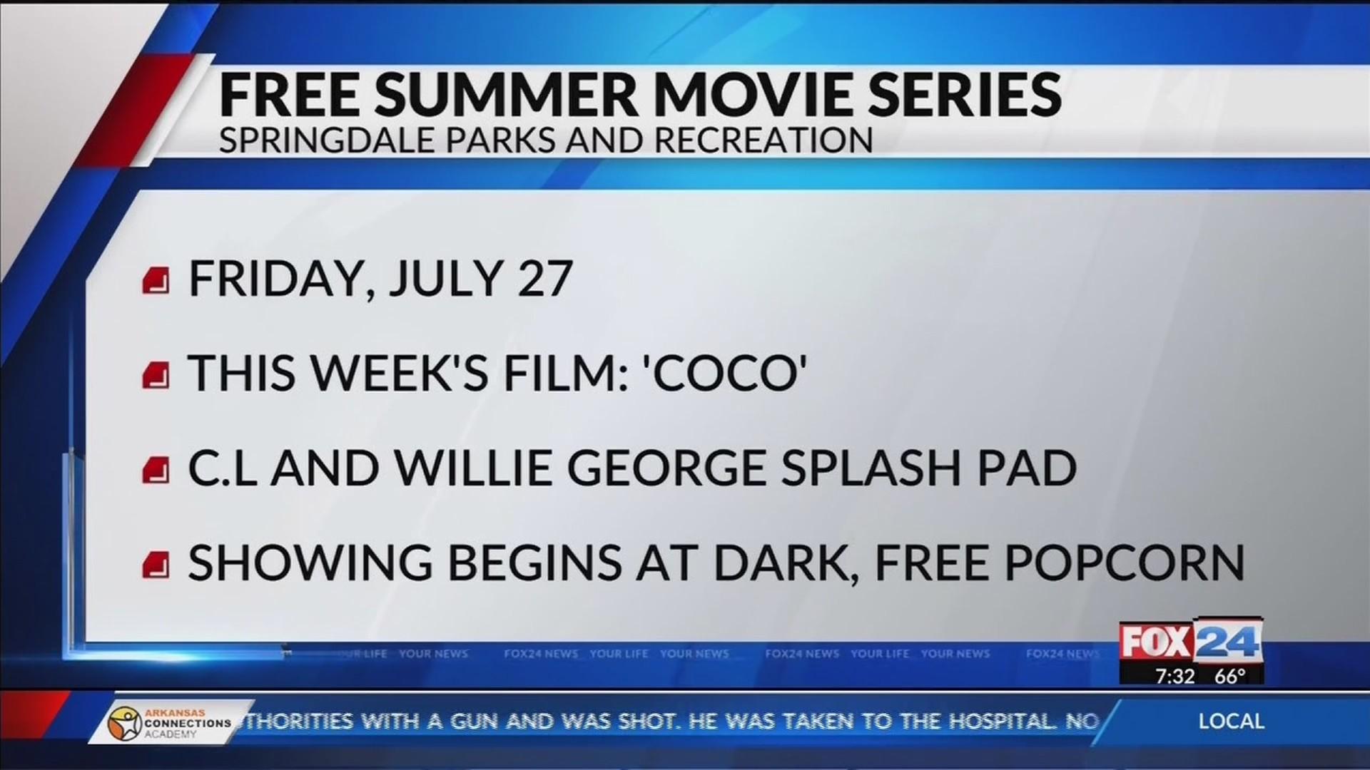 Free_Summer_Movie_Series_0_20180727124025