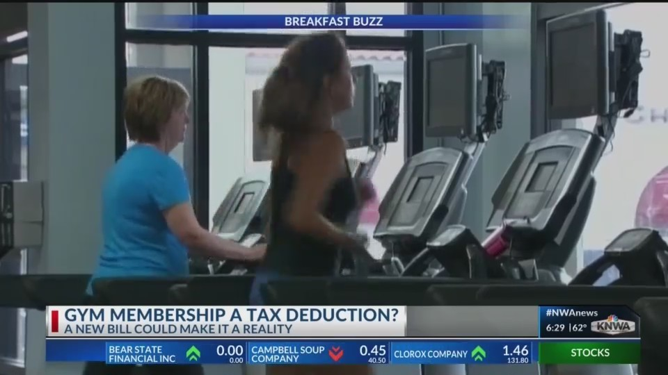 Gym_Membership_Step_Closer_to_Become_Tax_0_20180723115322
