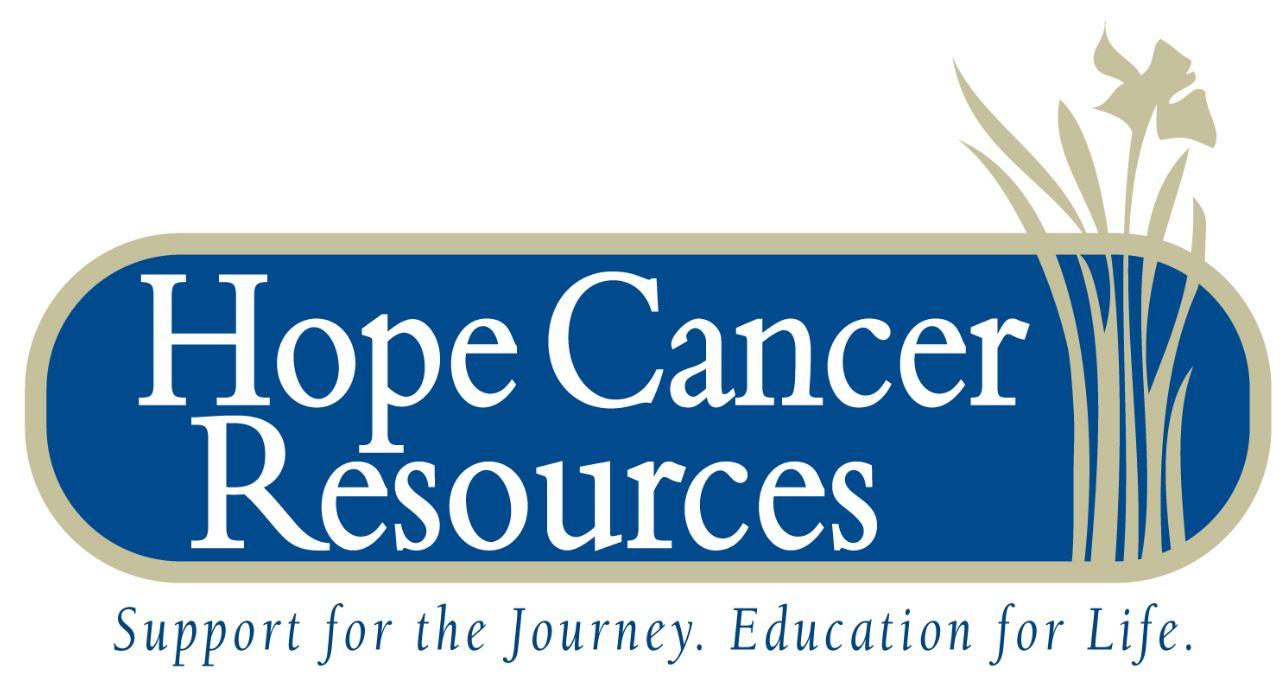 Hope Cancer Resources_1491316309149.JPG