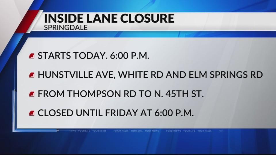 Lane_Closure_in_Springdale_0_20180719120900