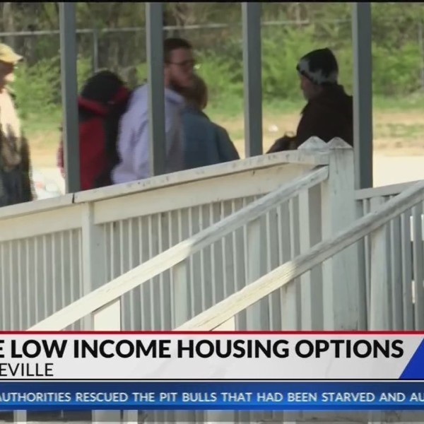 MORE_LOW_INCOME_HOUSING_FOX_0_20180726021555