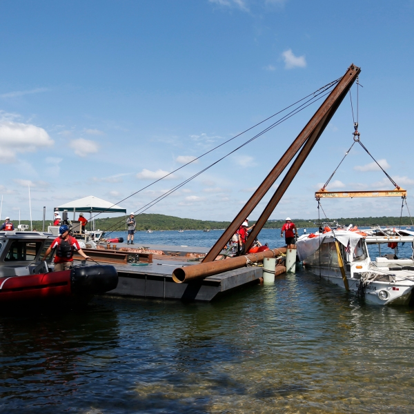 Missouri_Boat_Accident_06896-159532.jpg11525279