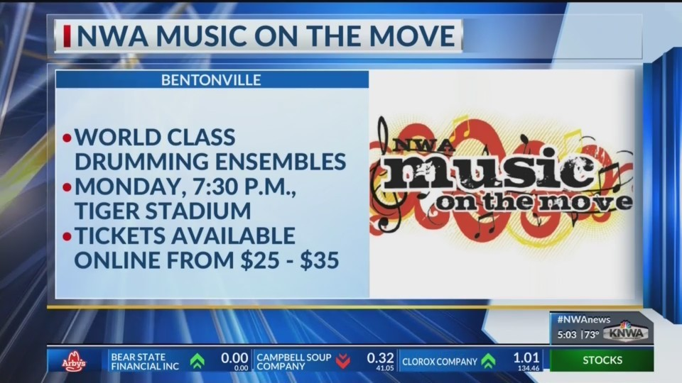 Music_on_the_Move_Returns_to_NWA_0_20180716113354
