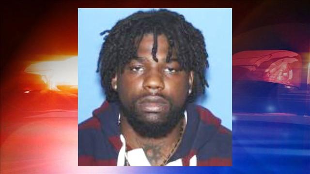 Pine Bluff Suspect_1531861977241.jpg.jpg