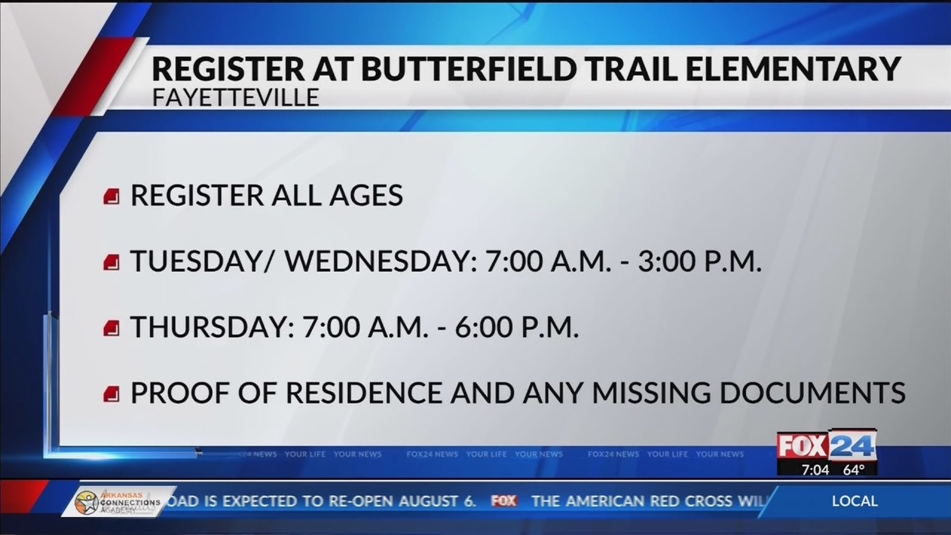 Register_at_Butterfield_Trail_Elementary_0_20180731124344