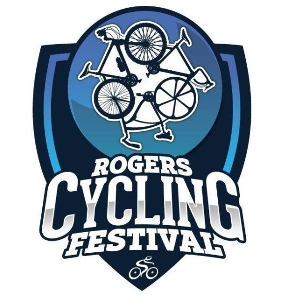 Rogers Cycling Festival_1501274777782.jpg