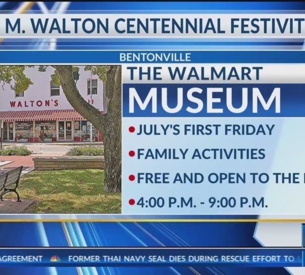 Sam_M__Walton_Centennial_Festivities_Con_0_20180706114715