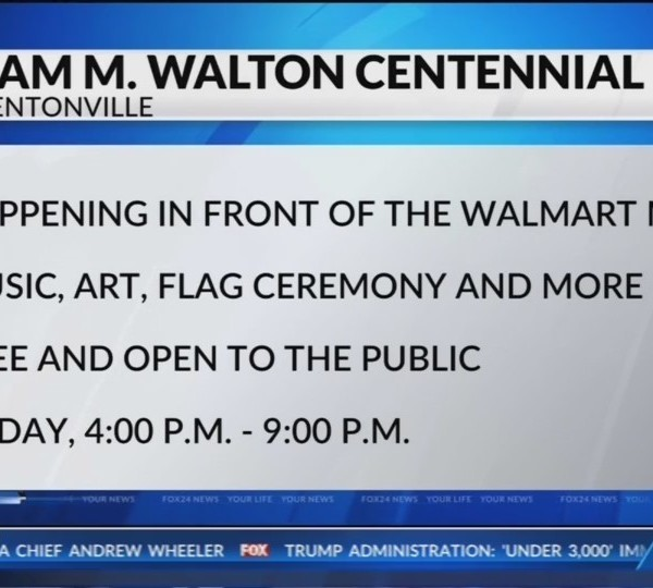 Sam_M__Walton_Centennial_Festivities_to__0_20180706123952