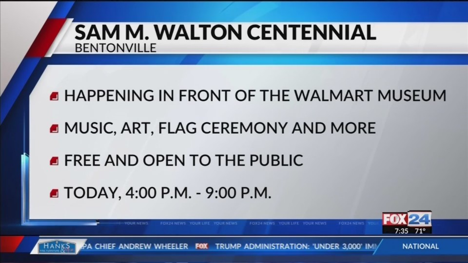 Sam_M__Walton_Centennial_Festivities_to__0_20180706123952