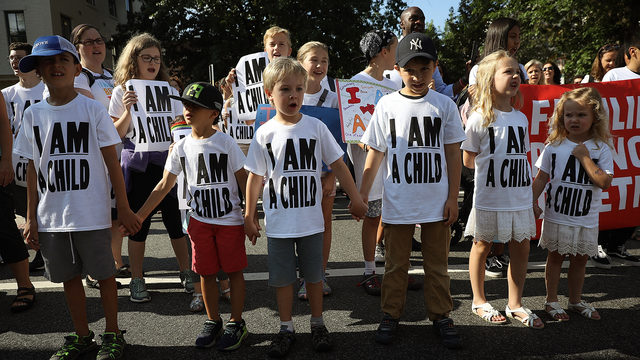 Separated children protest on July 26_1532626361414.jpg_389160_ver1.0_640_360_1532628829190.jpg.jpg
