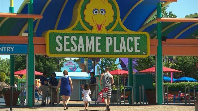 Sesame Place theme park_1530894037766.jpg_384338_ver1.0_640_360_1531237322073.jpg.jpg