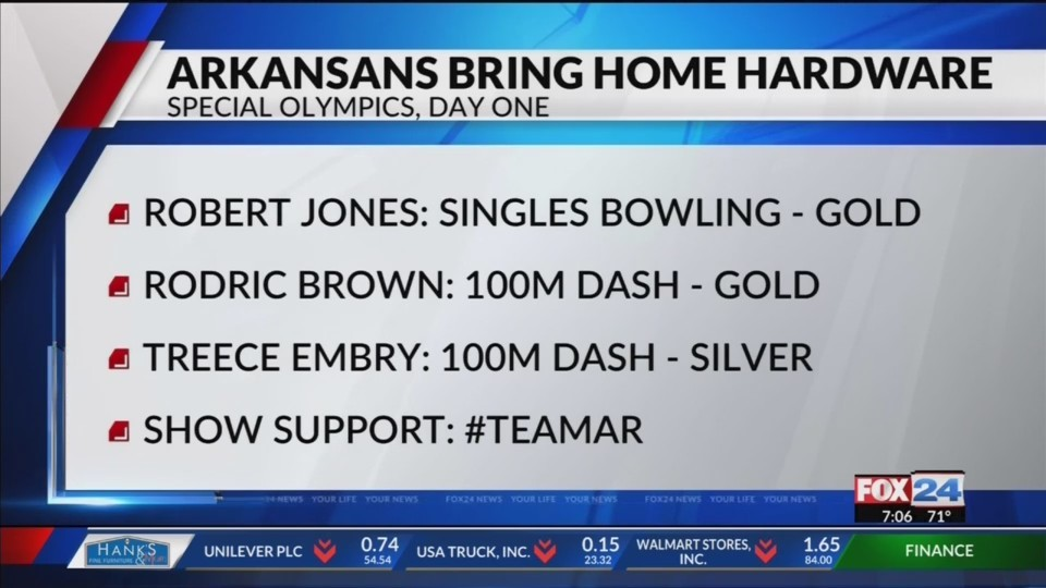 Six_Medals_for_Team_Arkansas_as_Special__0_20180703140716
