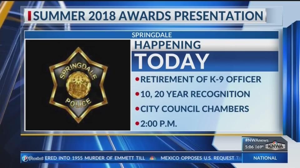 Springdale_Police_Department_Holds_Award_0_20180713120107