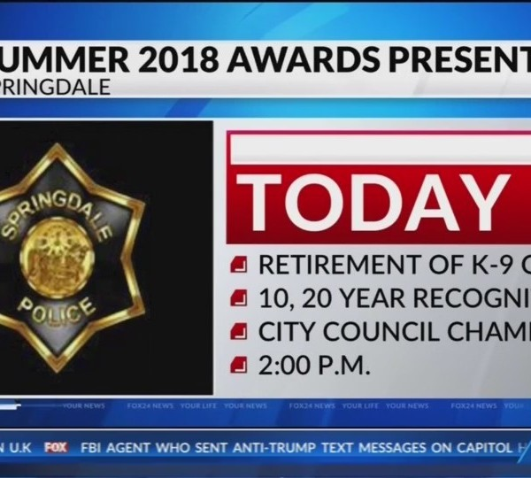 Springdale_Police_Department_Holds_Award_0_20180713124658