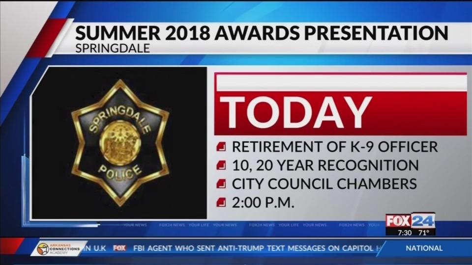 Springdale_Police_Department_Holds_Award_0_20180713124658