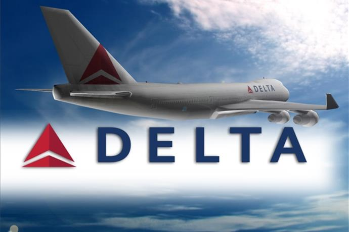 FSM Airport Loses Delta Airlines_-8062213709999620065