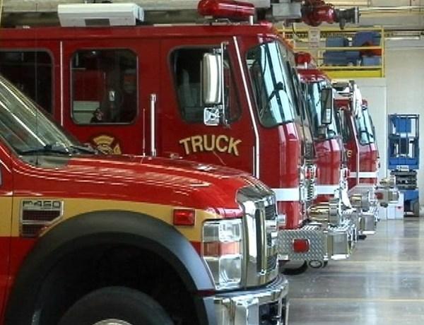 bentonville fire trucks_-2387885187549871760