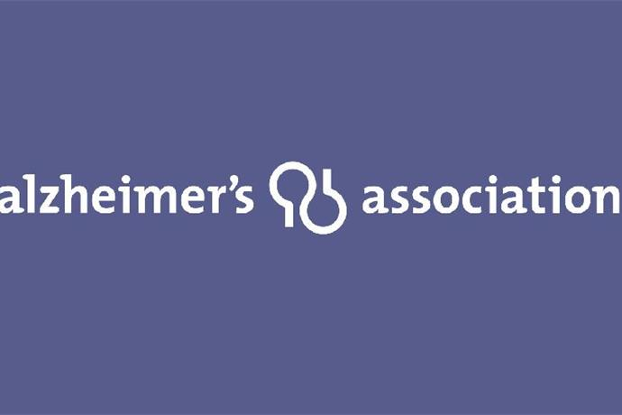 Doing Good Report _ Alzheimer's Association_6877387517469542460