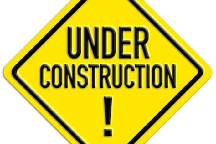More Block Street Improvements Begin Monday_-2963359946652892687