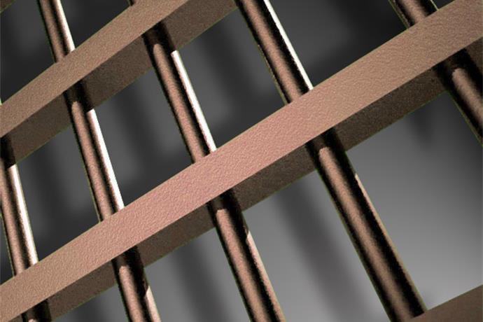Inmate Health Care at Sebastian County Jail_-3829039423251263509