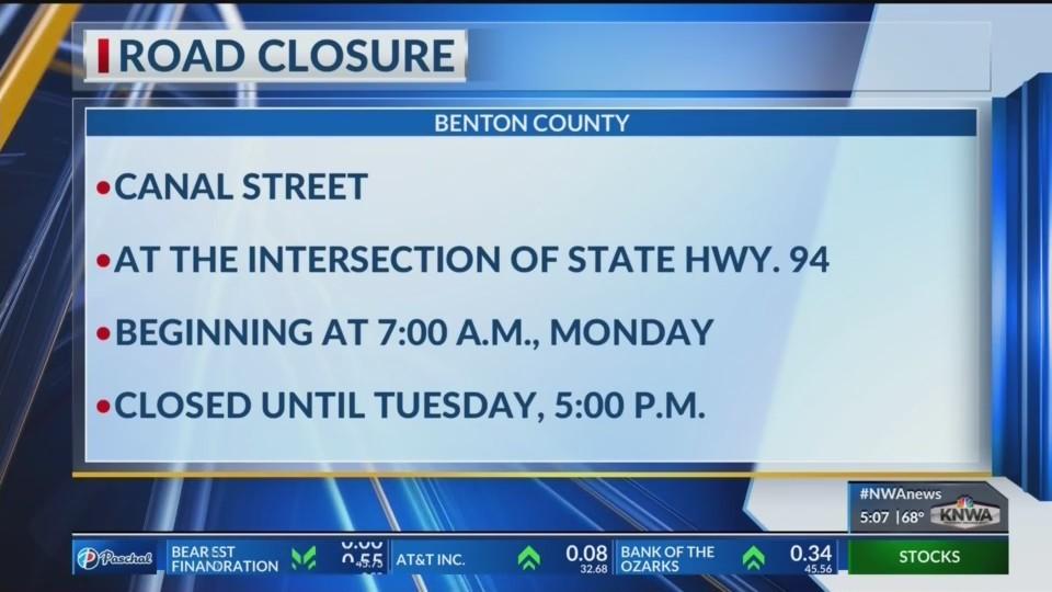 Street_Closes_in_Benton_County_0_20180709112954