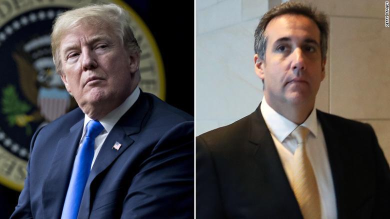 Trump Cohen_1532117550133.jpg.jpg