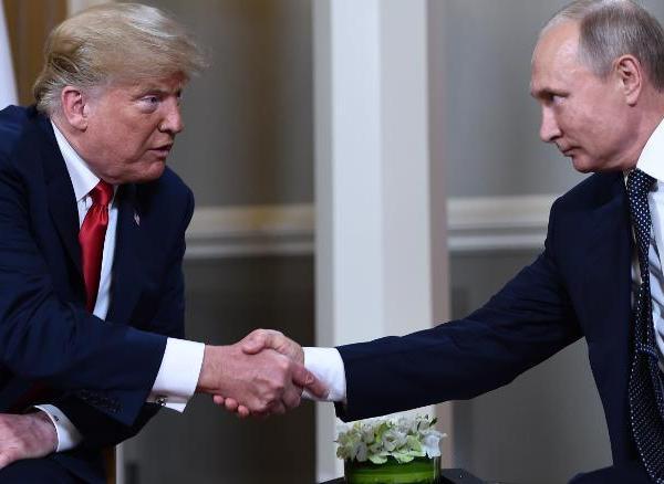 Trump Putin_1531769186064.jpg.jpg