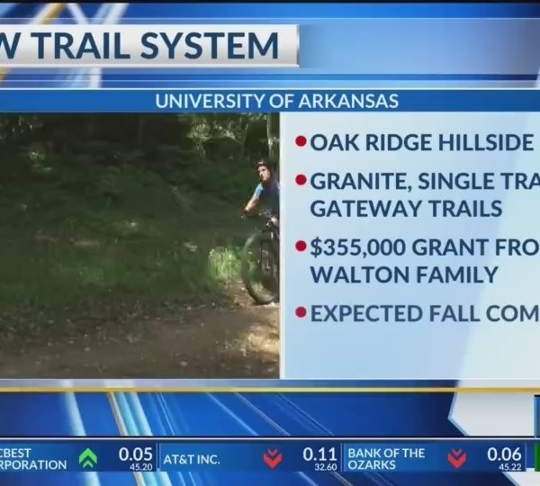 U_of_A_New_Trail_Construction_to_Begin_0_20180706114759
