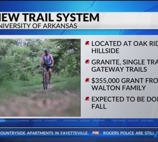 U_of_A_New_Trail_Construction_to_Begin_0_20180706123815