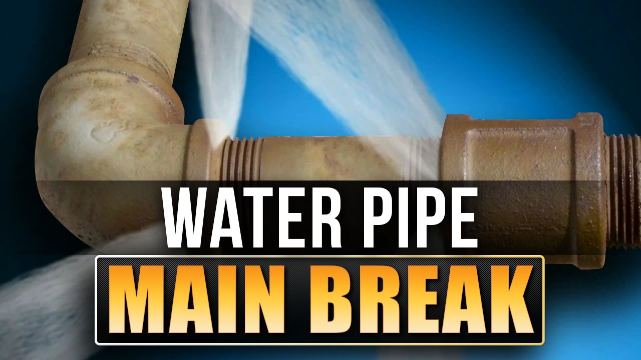 Water Main Break Stock_1531754836531.jpg.jpg