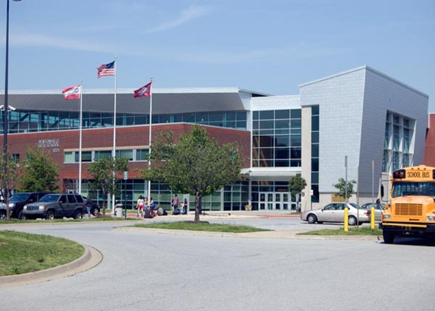 bentonville high school_1511965645523.jpg